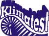 Klimatest Katowice Logo